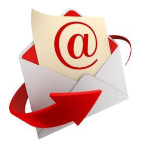 E-mail Marketing, 5 pillole per evitare il mal di testa da risultati