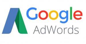 Quali novità ci sono su Google Adwords?