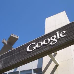 Google Knowledge Graph e le novità per l'indicizzazione dei siti web