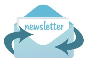 L'E-mail marketing: creare una newsletter per fidelizzare il cliente