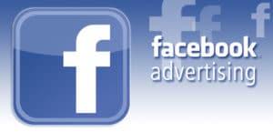 Facebook fa un passo avanti nell'e-commerce: arriva l'ADS su messenger