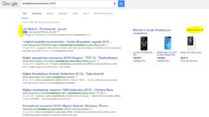 Google Adwords: quando e come utilizzare gli annunci a pagamento di Google