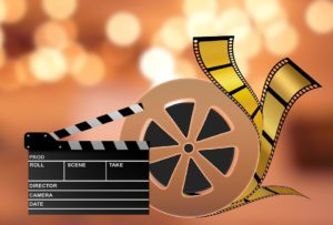 Cinema italiano e Web Marketing possono comunicare?