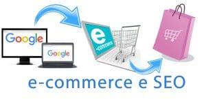 Promuovere un e-commerce tramite i motori di ricerca. Il ruolo del consulente SEO