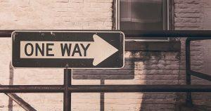 Rinnovare il sito web – 5 errori da evitare