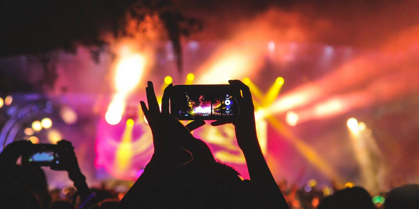 FB ADS: come utilizzare il pubblico personalizzato di chi interagisce con gli eventi