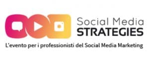 Social Media Strategies 2017: Formark.it c'era ed ecco la sintesi della 2 giorni di Convegni sul Social Media Marketing