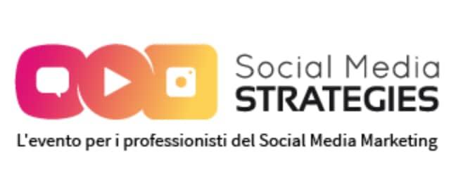 Social Media Strategies 2017: Formark.it c'era ed ecco la sintesi della 2 giorni di Convegni sul Social Media Marketing