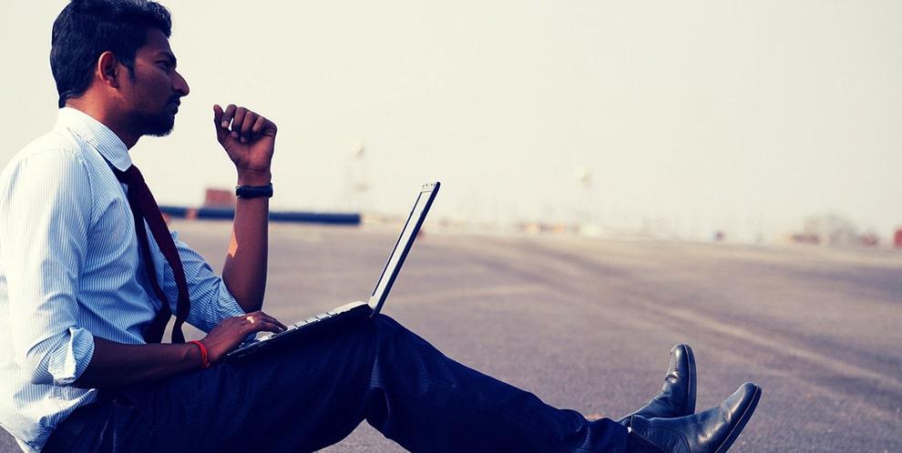 E-commerce e PMI: quali sono i requisiti per il successo di uno shop online?