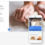 Come creare la scheda della tua attività in Google My Business