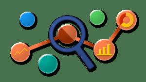 cosa controllare su Google analytics?
