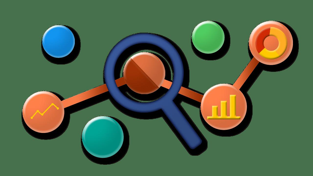 Come capire se il tuo sito sta funzionando con Google analytics