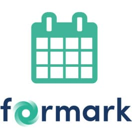 Calendario Corsi Formark