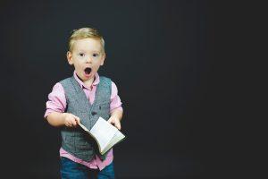 La comunicazione col cliente: domande diverse risposte diverse