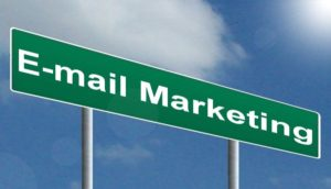 email-marketing_02