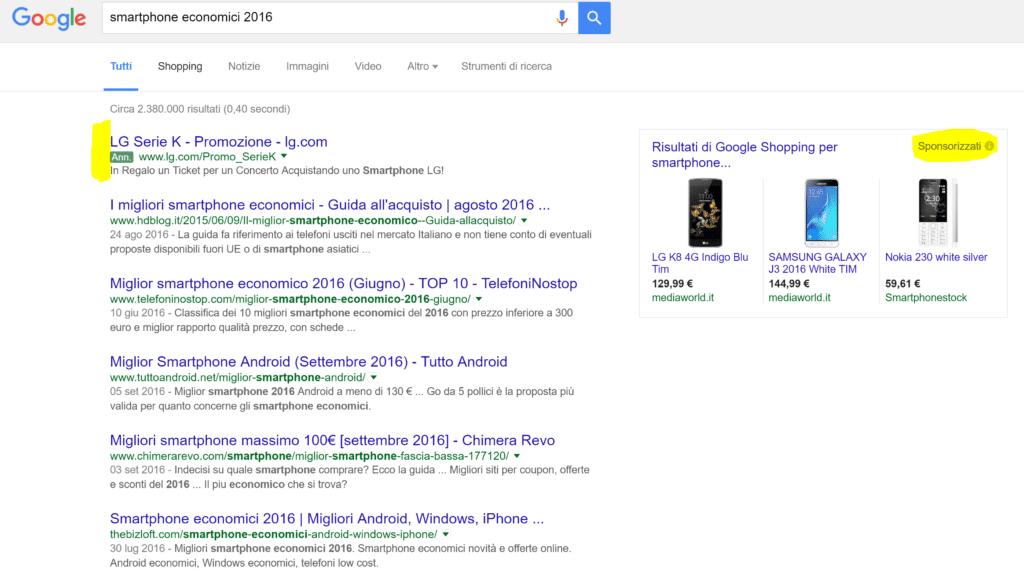 annunci-sponsorizzati-google-adwords
