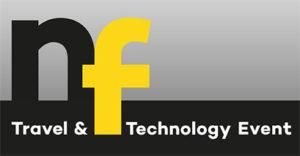 logo-no-frills