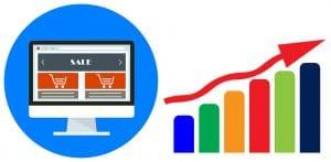 E-commerce e scheda prodotto