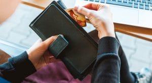 Quando compri online rispondi a una domanda latente o consapevole?