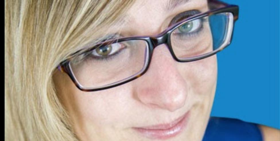 Formark People: Michela Mazzotti, esperta di Web Marketing Turistico