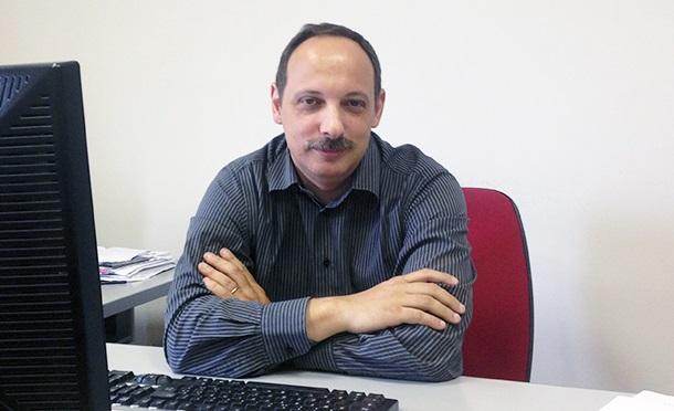 Formark People: quattro chiacchere con Fabio Piccigallo, esperto di Digital Analytics
