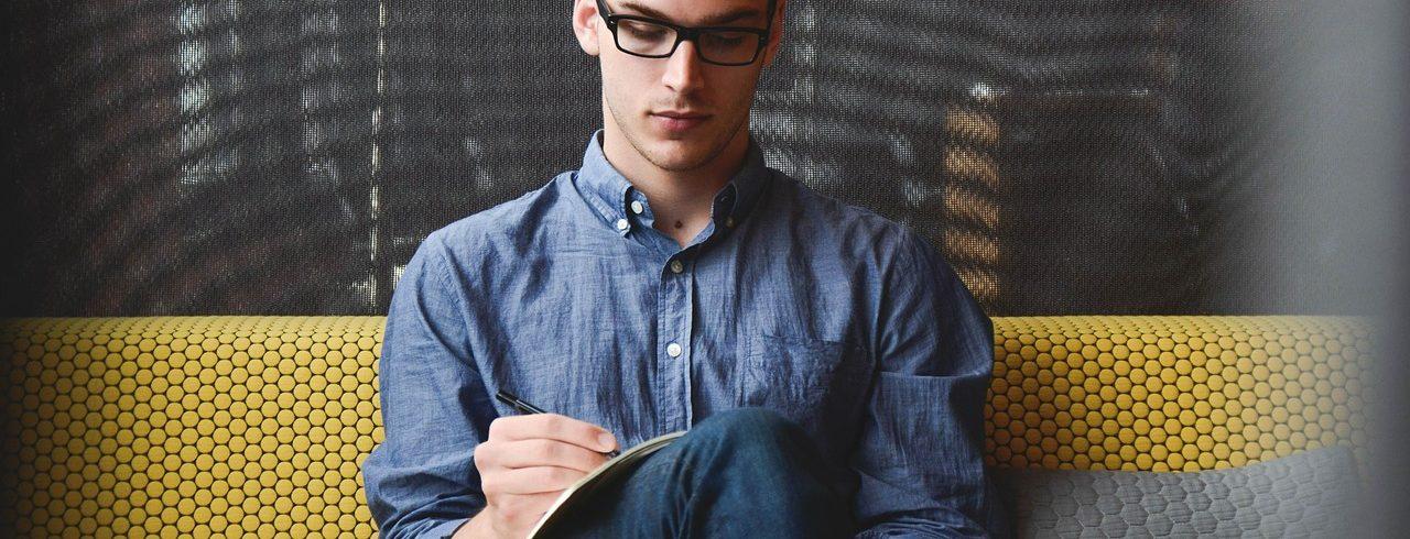 Come migliorare il tuo profilo LinkedIn
