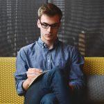 Consigli per migliorare la tua comunicazione su LinkedIn