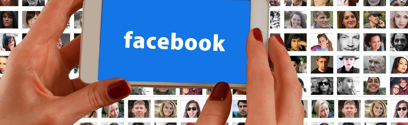 Come utilizzare Facebook per creare una Relazione con le Persone