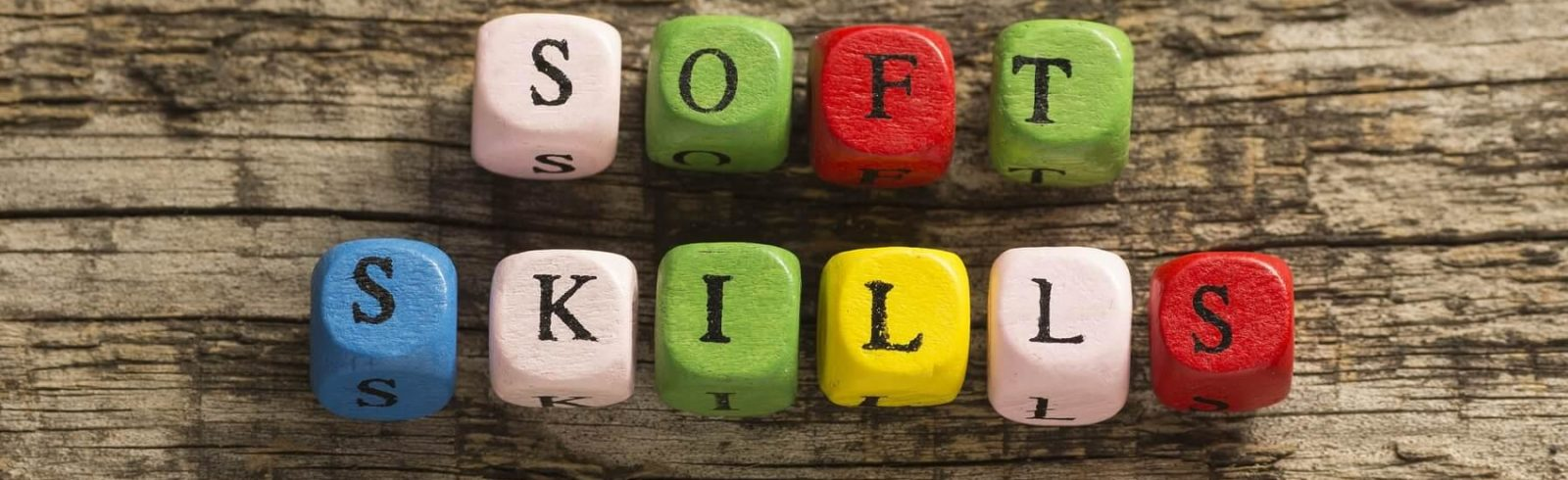Le 10 Soft Skill del bravo Social Media Manager